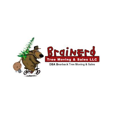 Brainerd Tree Moving & Sales LLC