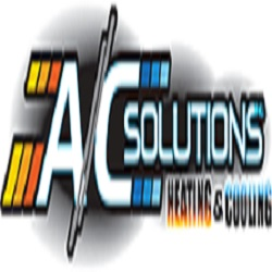 A/C Solutions Heating & Air Conditioning