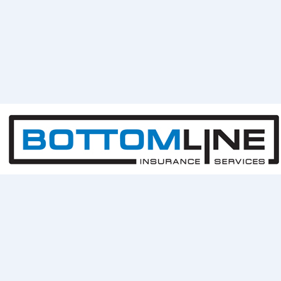 image of the Bottom Line Insurance Services
