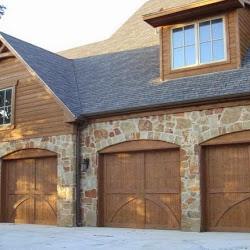 All Area Overhead Garage Door Repair image 1