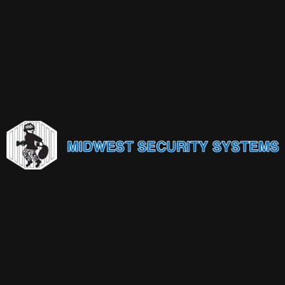 Midwest Security Systems