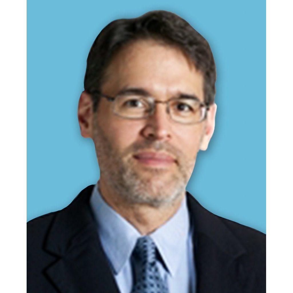 Aaron K. Joseph, MD