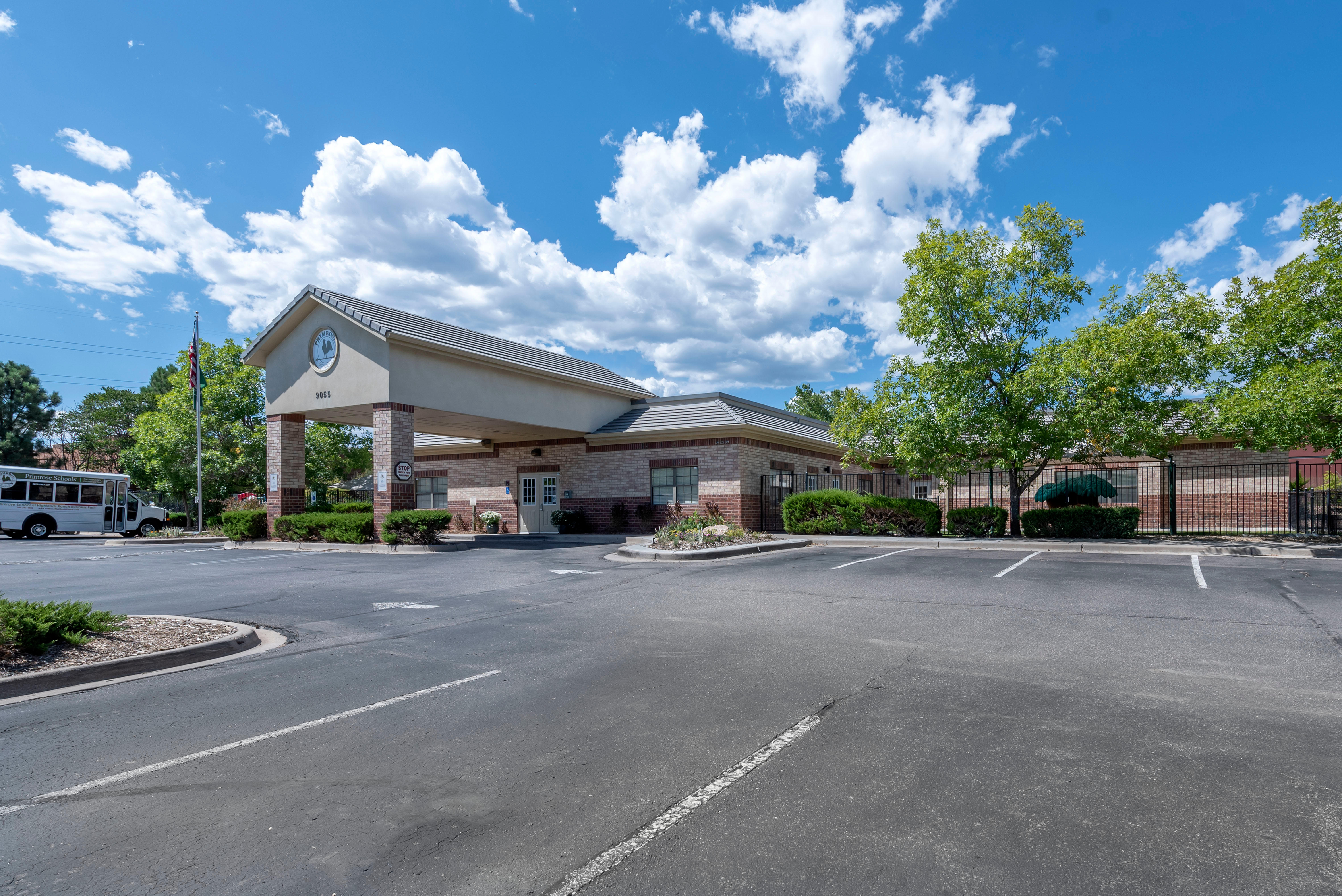 Primrose School at Highlands Ranch Business Park image 3