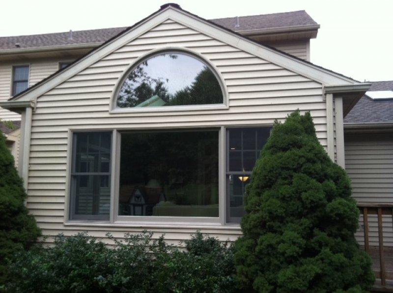 Homecraft Inc. image 2