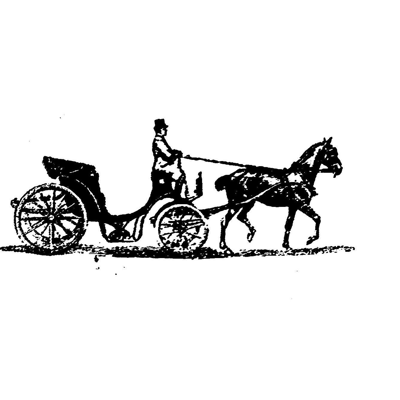 Antique Coach and Carriage Co. image 3