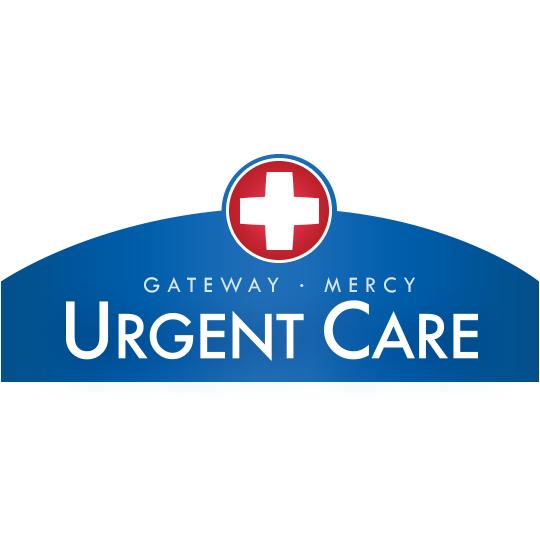 Mercy Urgent Care in Newburgh, IN 47630 | Citysearch