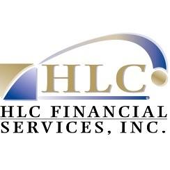 Hlc Financial Services, Inc. image 0