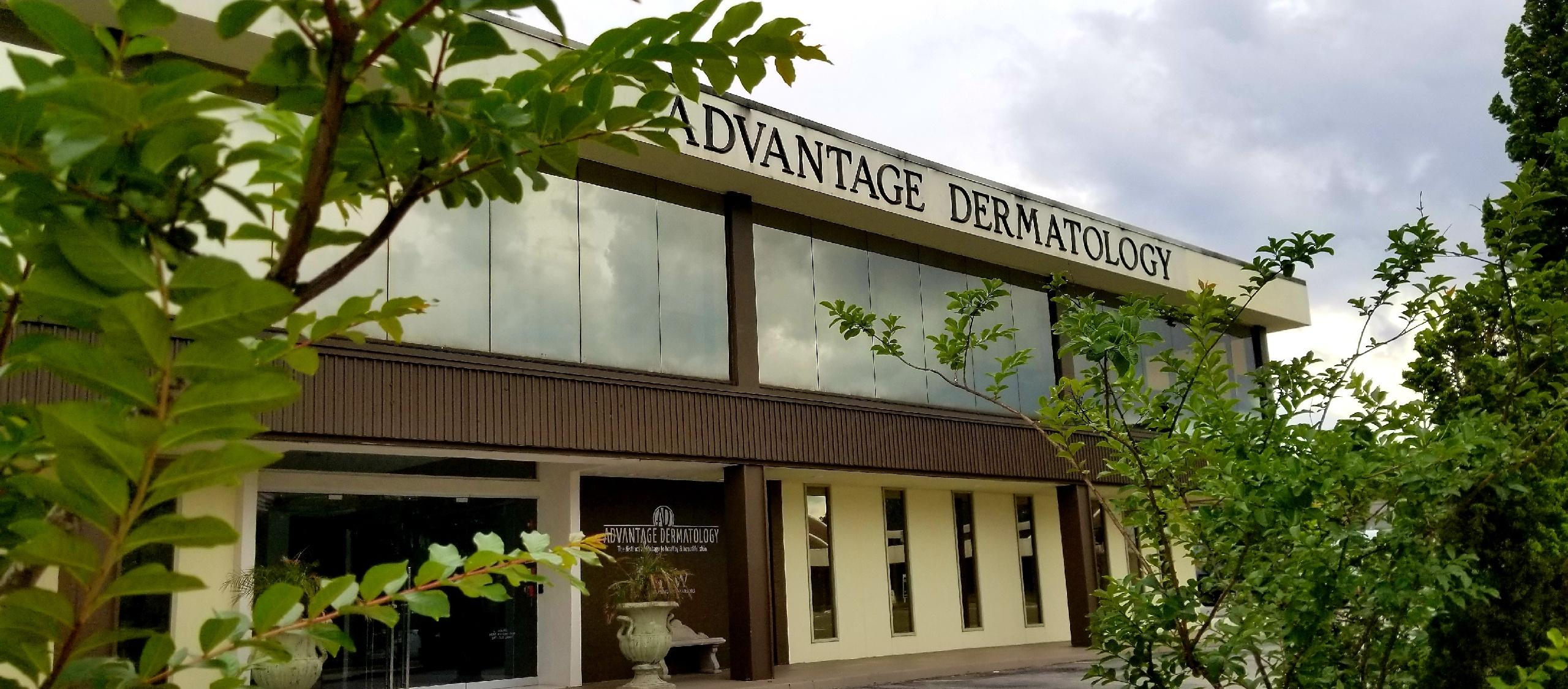 Advantage Dermatology image 2