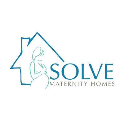 Solve Maternity Homes