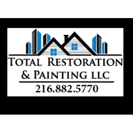 Total Restoration & Painting LLC