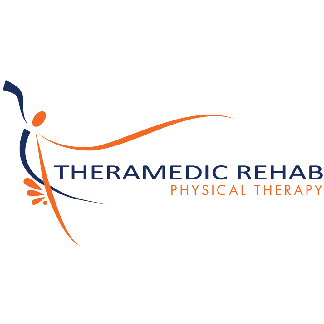 Theramedic Rehab and Physical Therapy
