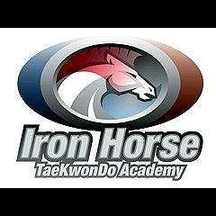 Iron Horse Taekwondo Academy Inc