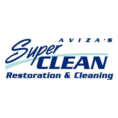 Aviza's Super Clean