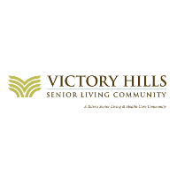 Victory Hills Retirement Community image 1