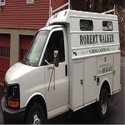Robert Walker Plumbing & Heating Inc. of New Jersey image 1