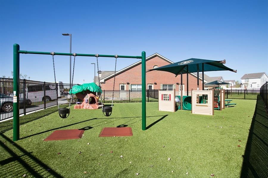 Primrose School of O'Fallon at WingHaven image 5
