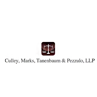Culley Marks Tanenbaum & Pezzulo LLP