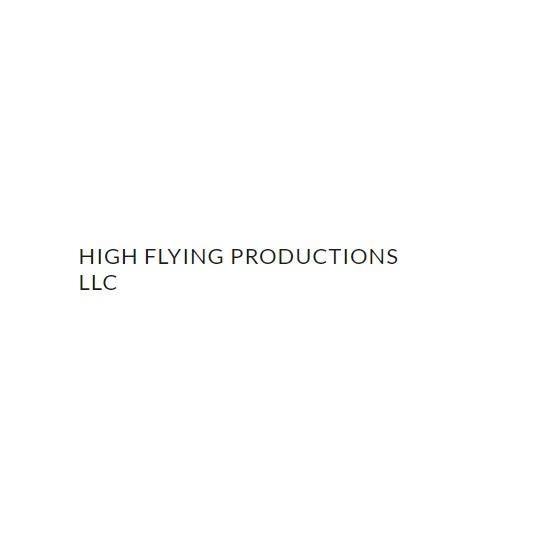 High Flying Productions LLC