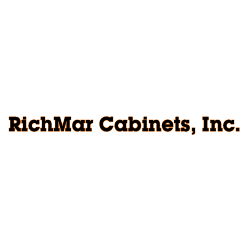 Richmar Cabinets, Inc. image 3