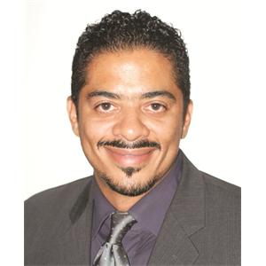 Julio Tejada - State Farm Insurance Agent - ad image