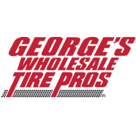 George's Wholesale Tire Pros