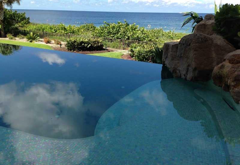 Gettle Pools Inc. image 0