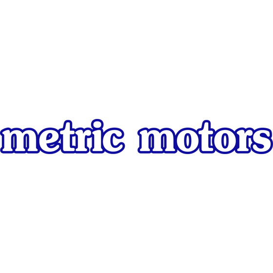 Metric Motors image 3