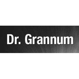 Dr. Grannum