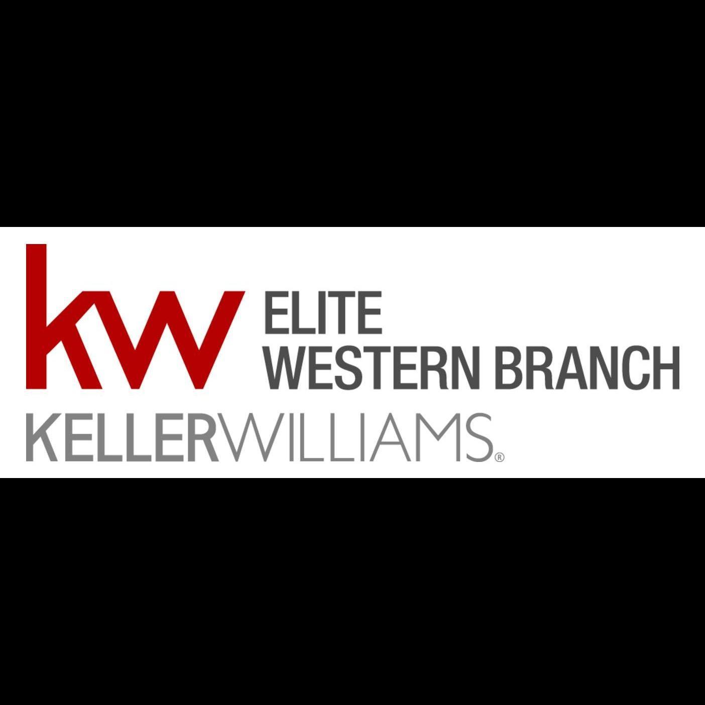 Mitch Johnson with Keller Williams Elite Western Branch