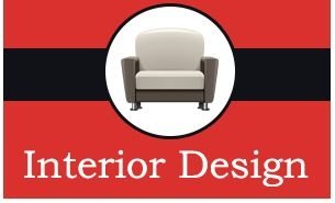 D & D Interiors Inc image 1