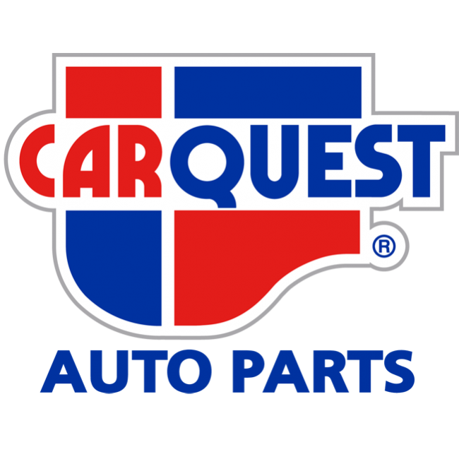Cars Quest