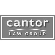 Cantor Law Group