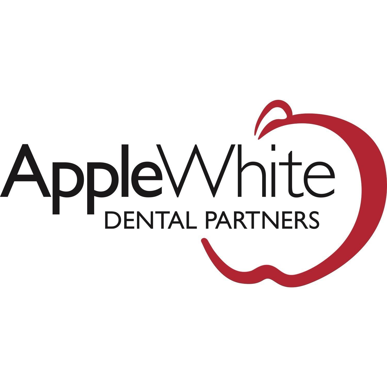 AppleWhite Dental Partners Worthington