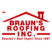 Braun's Roofing image 4