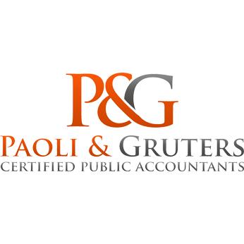 Paoli & Gruters CPA's