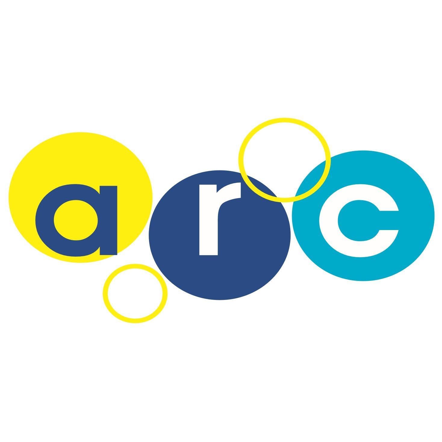 Arc Car Wash