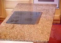 Tedeschi Tile & Marble Inc image 2