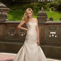 Gypzytoz Bridal /boutique image 0