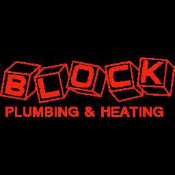 Block Plumbing & Heating image 0