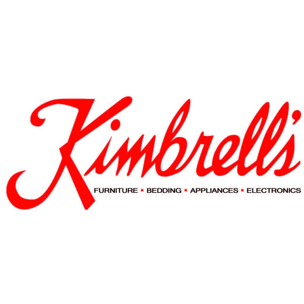 Kimbrell's Furniture image 1