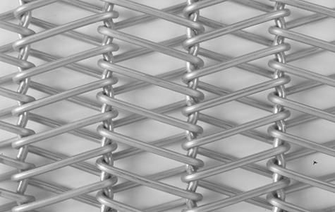 Wire Mesh Products Inc image 2