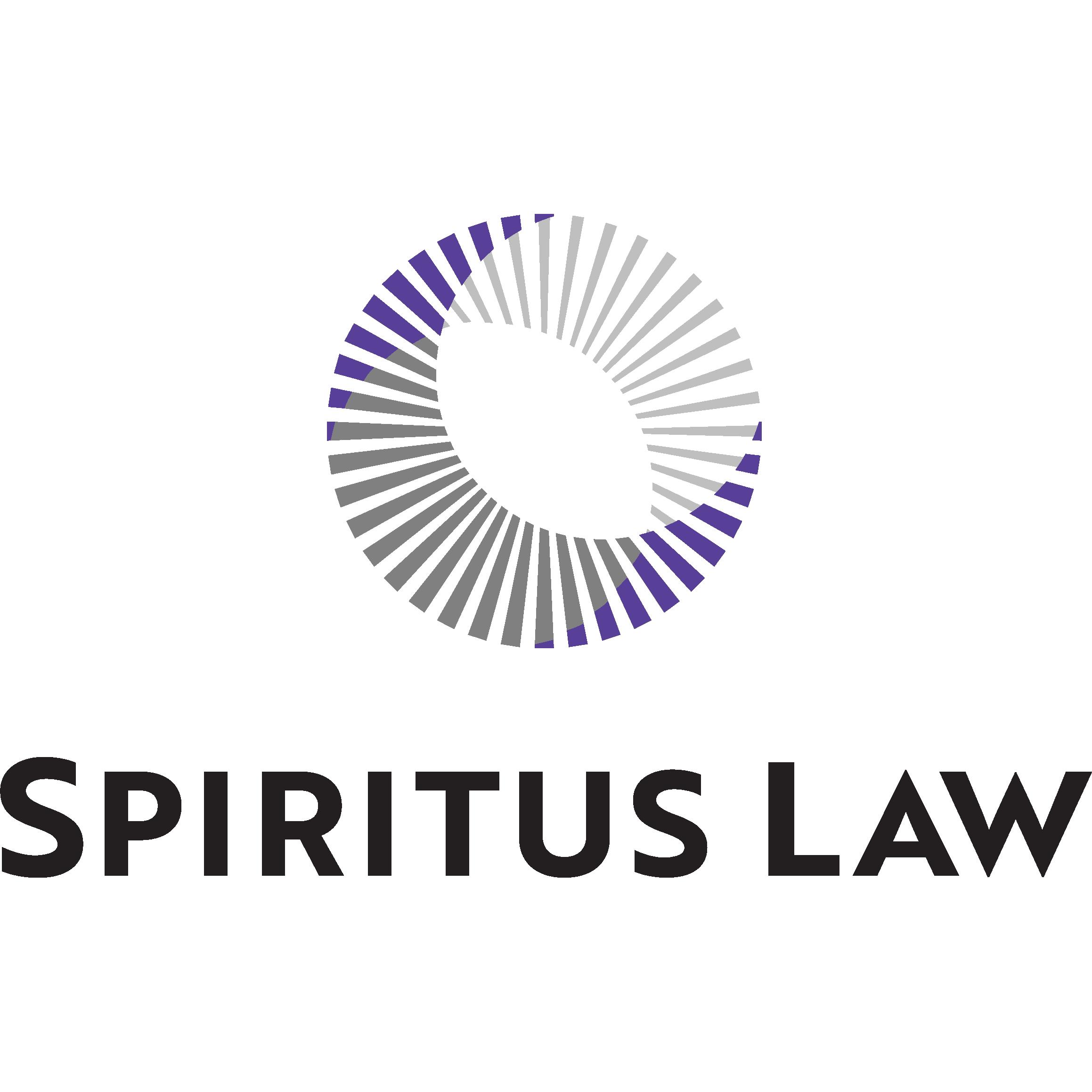Spiritus Law