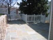 LTB Properties LLC image 3
