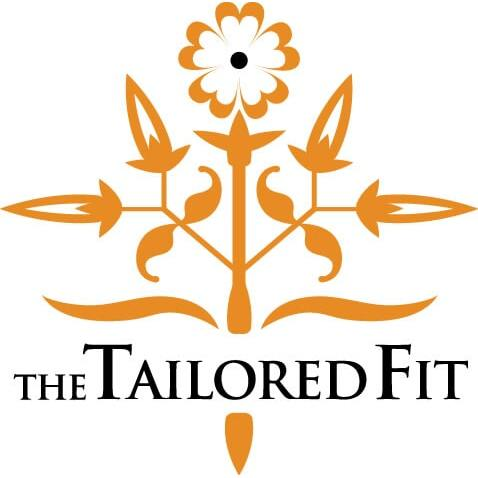 The Tailored Fit image 0
