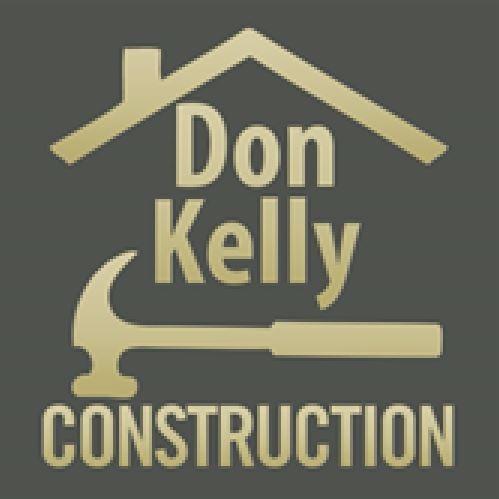 Don Kelly Construction, LLC.