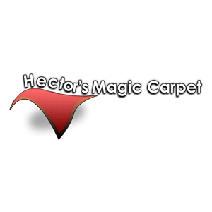 Hector's Magic Carpet - Lawrenceville