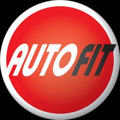 Logo von KFZ-Meisterwerkstatt Reifen Süß - junited Autoglas