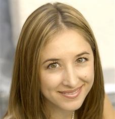 Erika R Puzik - Ameriprise Financial Services, Inc.