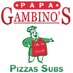Papa Gambino's Pizzas Subs - Corporate Office