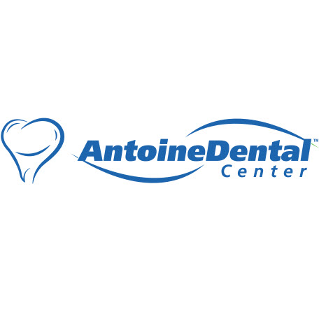 Antonie Dental Center